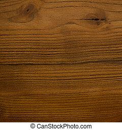 Dark Wood Plank Texture Background