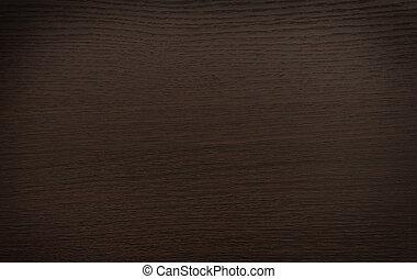 Dark wood texture for background usage