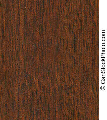 Dark wood texture that perfectly loop horizontally and vertically