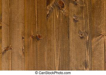 dark wooden floor natural background close up