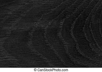 Dark wooden texture, background. Old natural oak background