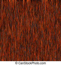 Dark wooden texture brown