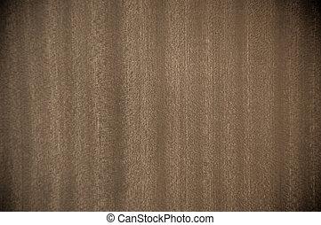 dark wooden texture dramatic light, natural pattern