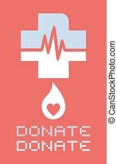 darować, karta