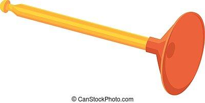 dart bullet toy