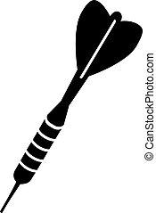 Darts Dart Arrow