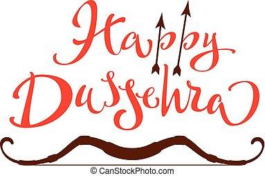 dashami, hindu, dussehra, vijaya, festival