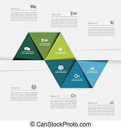 data., illustration., vektor, ort, schablone, design, dein