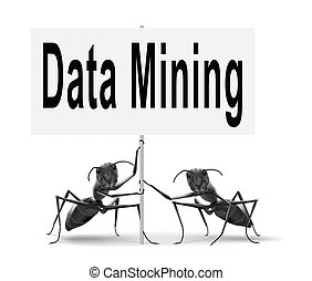 data mining analysis and search big data for specific...