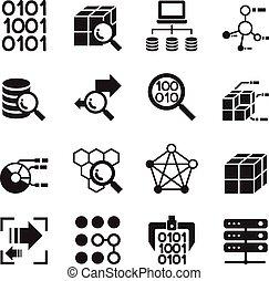 Data mining Technology , Data Transfer , Data warehouse...