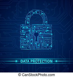 Data Protection Concept