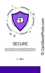 Data Protection Privacy Internet Information Network Security