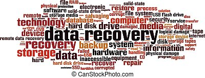 Data recovery-horizon [Converted].eps
