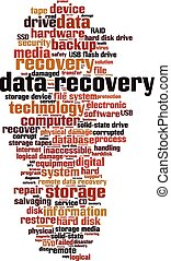 Data recovery-vertical [Converted].eps
