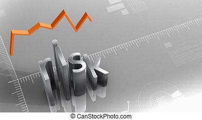 "data"", statistique, ""risk, diminuer, diagramme"