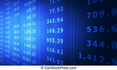 Database figures  - Database figures