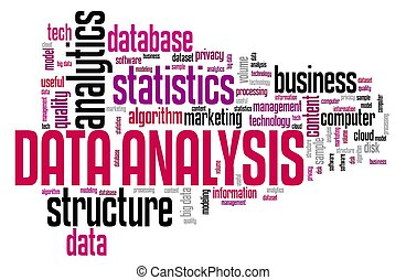 daten, analyse