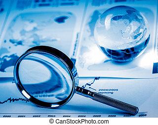 daten, analysieren, geschaeftswelt