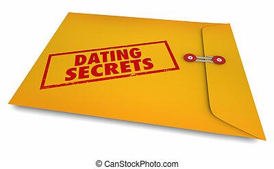 Wie lange nach einer Beziehung wieder zu datieren