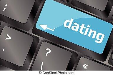 problemet med radiometrisk dating