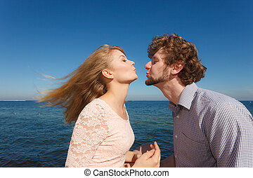 amor dating