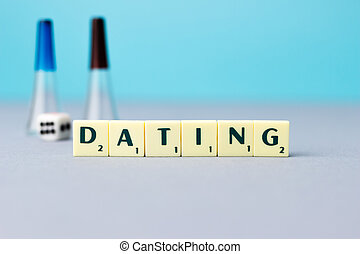 which of the following elements can be used in radiometric dating?