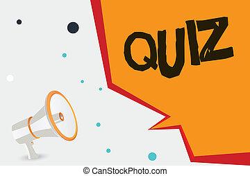 dato, concetto, conoscenza, informale, testo, quiz., riassunto, studenti, significato, esame, prova, scrittura