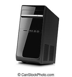 dator
