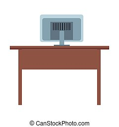 dator teknik, tecknad film