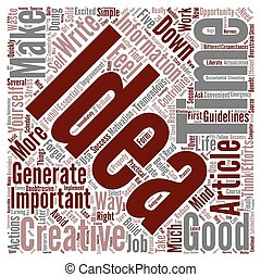 Dave s Shave Tips text background wordcloud concept