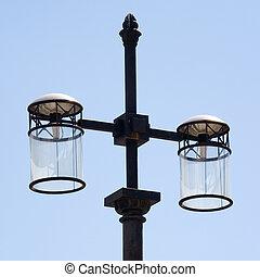 Day lantern