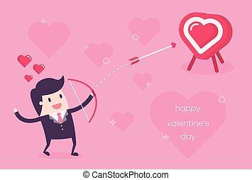day., list miłosny