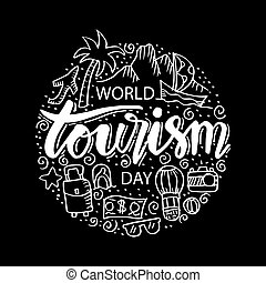 day., mundo, septiembre, turismo, 27.