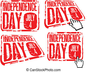 day of independence
