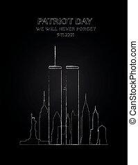 day., patrióta