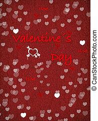 day., valentin