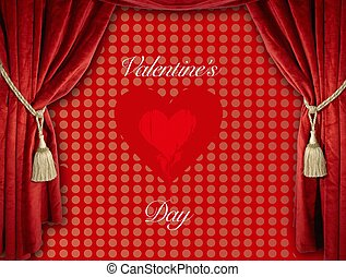 day., valentine