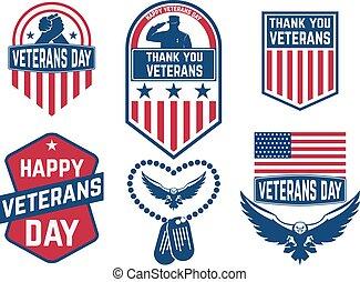 day2, veteranen