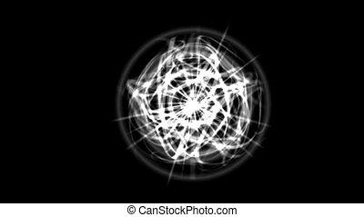dazzling power electric net