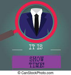 de arranque, concepto, foto, empresa / negocio, exposición, texto, entretenimiento, él, etiqueta, vidrio, time., etiqueta, perforanalysisce, inspeccionar, esmoquin, palabra, ampliar, escritura, below., aumentar, etapa