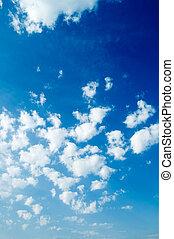 de, clouds.