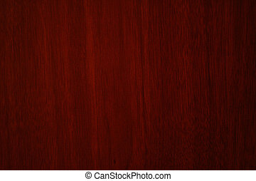 de, donker, bruine , hout samenstelling, met, natuurlijke...