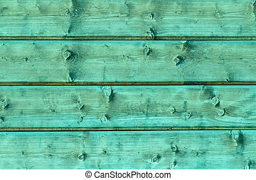 de, groene, hout samenstelling, met, natuurlijke knippatroonen