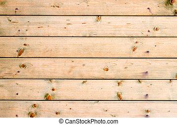 de, hout samenstelling, met, natuurlijke knippatroonen, achtergrond
