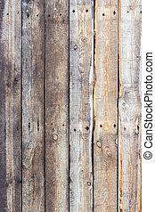 de, hout samenstelling, met, natuurlijke knippatroonen