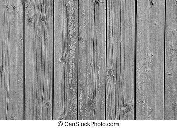 de madera, apartadero