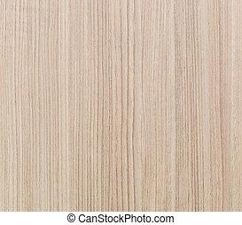 de madera, laminate, plano de fondo, piso