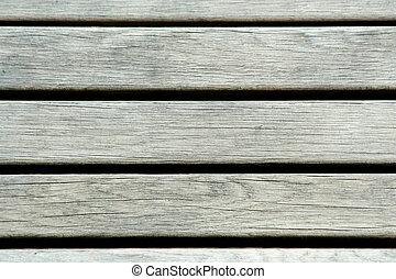 de madera, tablillas, plano de fondo