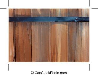 Troncos tablones tablas de madera troncos colecci n for Tablones de madera precios
