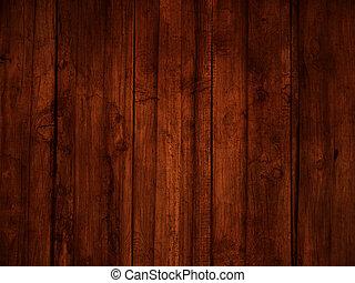 de madera, viejo, plano de fondo, textura